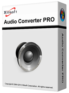 Xilisoft Audio Converter Pro Crack Patch Keygen Serial Key