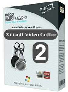 Xilisoft Video Cutter Crack Patch Keygen Serial Key