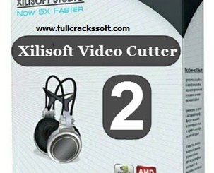 Xilisoft Video Cutter Crack Patch Keygen Serial Key