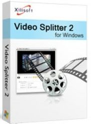 Xilisoft video Splitter Crack Keygen Keygen Keygen