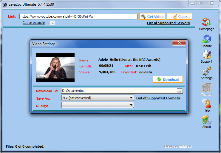 save2pc Ultimate Full Version Crack