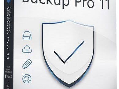 Ashampoo Backup Pro Crack Patch Keygen License Key