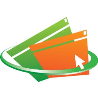 BrowseEmAll Enterprise Crack Patch Keygen Serial Key