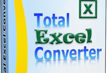 Coolutils Total Excel Converter Crack Patch Keygen License Key
