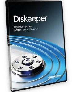 Diskeeper 16 Server Crack Patch Keygen License Key