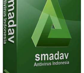 Smadav Pro 2017 Crack Patch Keygen License Key