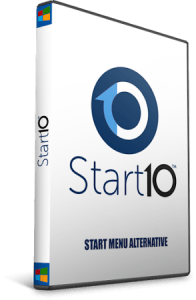 Stardock Start10 Crack Patch Keygen
