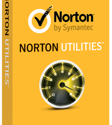 Symantec Norton Utilities Crack Patch Keygen Serial Key
