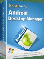 iPubsoft Android Desktop Manager Crack Patch Keygen License Key