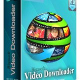 Bigasoft Video Downloader Pro Crack