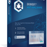 GridinSoft Anti-Malware Full Crack