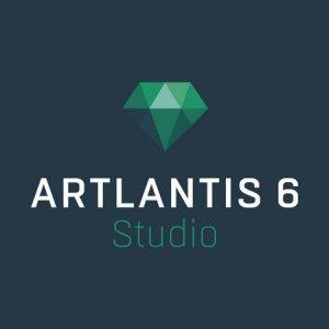 Abvent Artlantis Studio 6 Crack