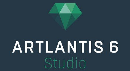 Abvent Artlantis Studio 6 Crack