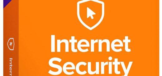Avast Internet Security 2018 Crack