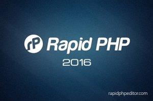 Blumentals Rapid PHP 2016 Crack Patch Keygen License Key