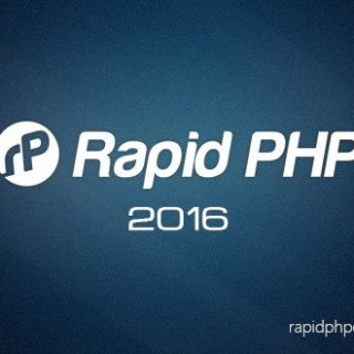 Blumentals Rapid PHP 2016 Crack Patch Keygen License Key