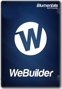 Blumentals WeBuilder 2016 Crack Patch Keygen