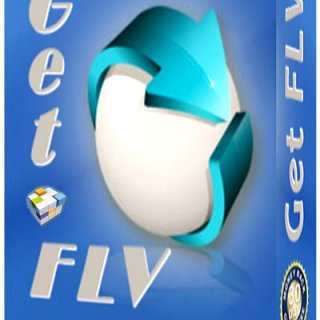 GetFLV Pro Full Version Crack