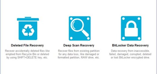 Hasleo Data Recovery Full Crack