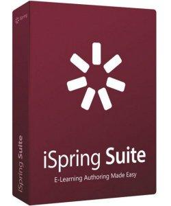 iSpring Suite crack Patch keygen License Key