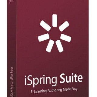 iSpring Suite crack Patch keygen License Key