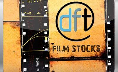 Digital Film Tools Film Stocks Full Crack