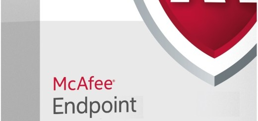 McAfee Endpoint Security 10 Full Crack