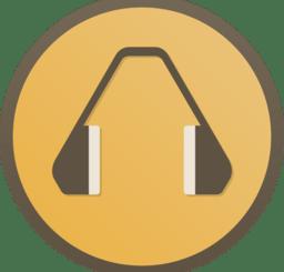 TunesKit Audio Converter Serial Key