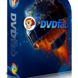 DVDFab Crack Full Version