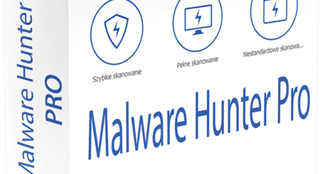 Glarysoft Malware Hunter Pro Full Cracked