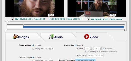 VideoDetach Pro Full Version Crack