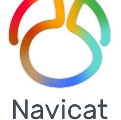 Navicat Premium Full Crack