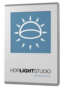 Lightmap HDR Light Studio Carbon 5 Full Cracked