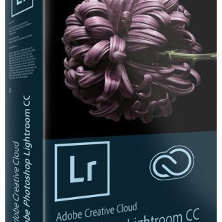 Adobe Photoshop Lightroom Crack Full version