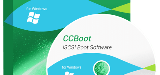 CCBoot 2018 Full version Crack