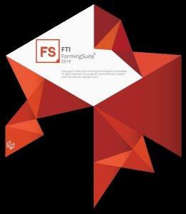 FTI Forming Suite Crack