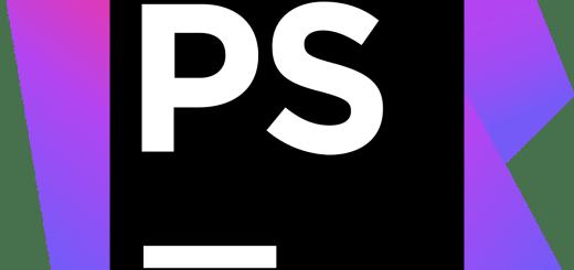 JetBrains PhpStorm 2018 Crack