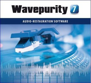 WavePurity Professional Crack