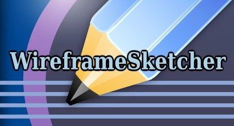 WireframeSketcher Full Crack