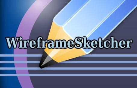 WireframeSketcher Full Crack