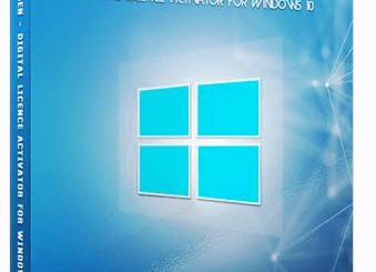 windows 10 permanent activator ultimate 2.3