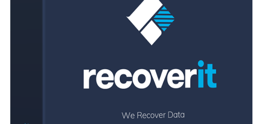Wondershare Recoverit Photo Recovery Crack