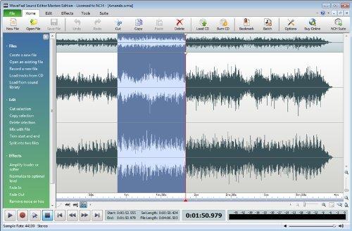 Abyssmedia i-Sound Recorder for Windows Crack Serial Key