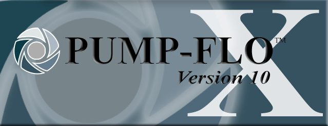 Engineered Software Pump-FLO Crack