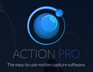 FXhome Action Pro Crack