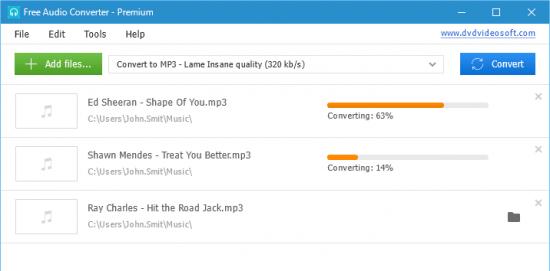 free audio converter 5.1 7 crack