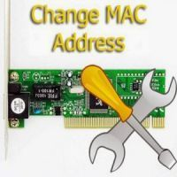 LizardSystems Change MAC Address Crack