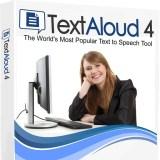 NextUp TextAloud Crac Key