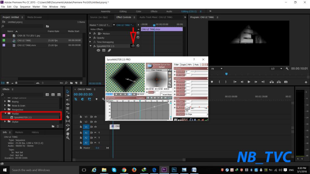 Resultado de imagen para Pixelan SpiceMaster Pro 3