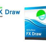 FX Draw Tools Crack